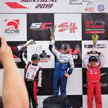 Z64.jpg - KNW | KartingNewsWorldwide.com | Your latest racing news