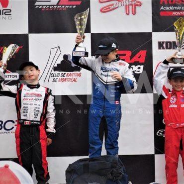 Z65.jpg - KNW | KartingNewsWorldwide.com | Your latest racing news