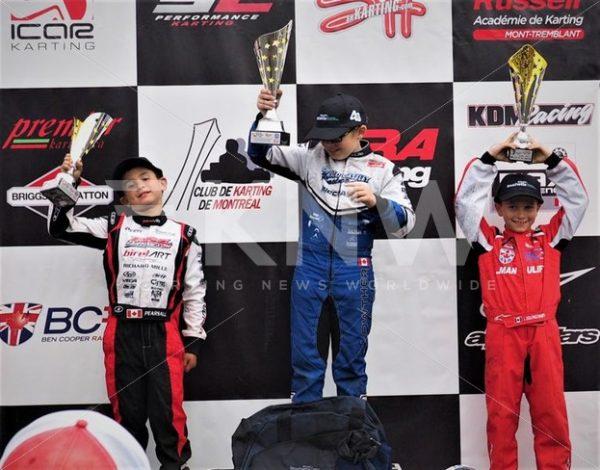 Z65.jpg – KNW | KartingNewsWorldwide.com | Your latest racing news