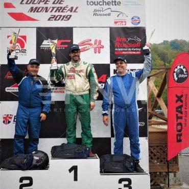 Z66.jpg - KNW | KartingNewsWorldwide.com | Your latest racing news