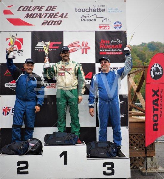 Z66.jpg – KNW | KartingNewsWorldwide.com | Your latest racing news