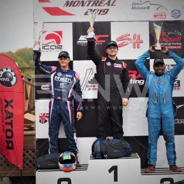 Z68.jpg - KNW | KartingNewsWorldwide.com | Your latest racing news