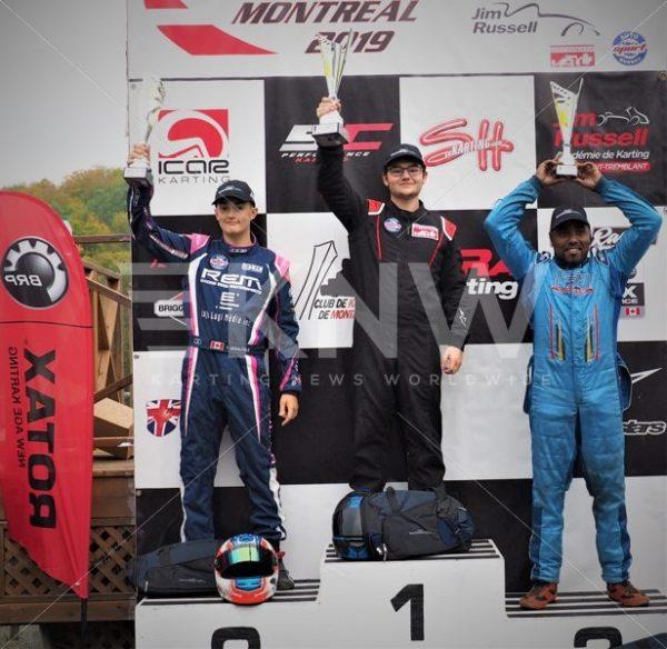 Z68.jpg – KNW | KartingNewsWorldwide.com | Your latest racing news