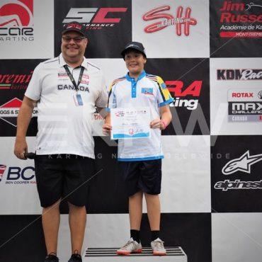 Z72.jpg - KNW | KartingNewsWorldwide.com | Your latest racing news