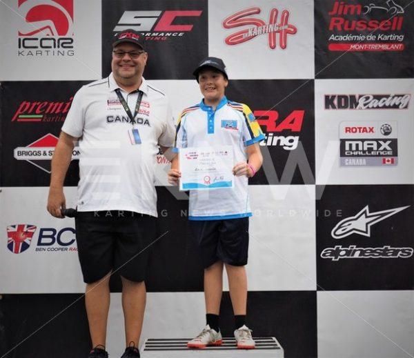 Z72.jpg – KNW | KartingNewsWorldwide.com | Your latest racing news
