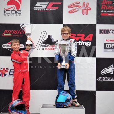 Z73.jpg - KNW | KartingNewsWorldwide.com | Your latest racing news