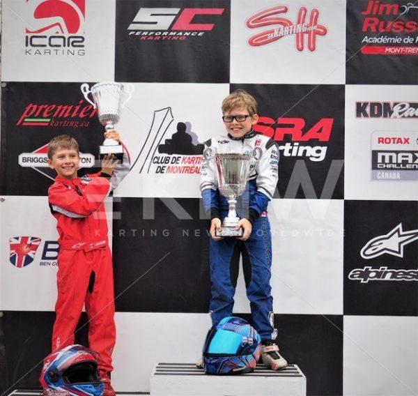 Z73.jpg – KNW | KartingNewsWorldwide.com | Your latest racing news