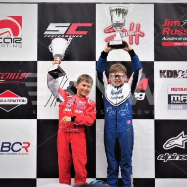 Z74.jpg - KNW | KartingNewsWorldwide.com | Your latest racing news