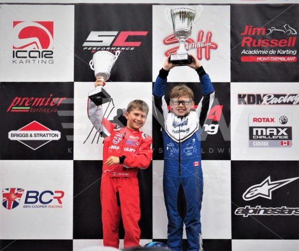 Z74.jpg – KNW   KartingNewsWorldwide.com   Your latest racing news
