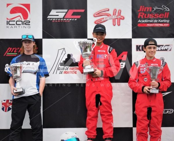 Z76.jpg – KNW   KartingNewsWorldwide.com   Your latest racing news