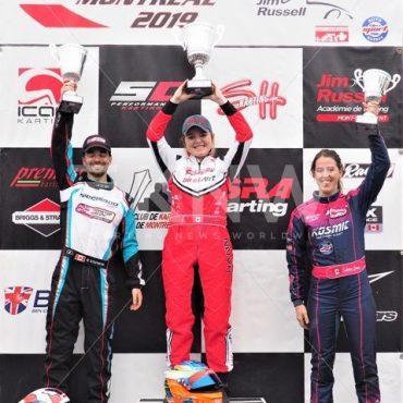 Z78.jpg - KNW | KartingNewsWorldwide.com | Your latest racing news