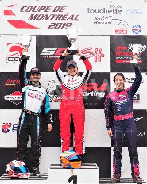 Z78.jpg – KNW | KartingNewsWorldwide.com | Your latest racing news