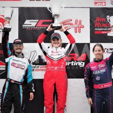 Z79.jpg - KNW | KartingNewsWorldwide.com | Your latest racing news