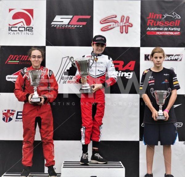 Z82.jpg – KNW | KartingNewsWorldwide.com | Your latest racing news