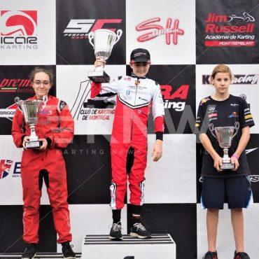 Z83.jpg - KNW | KartingNewsWorldwide.com | Your latest racing news