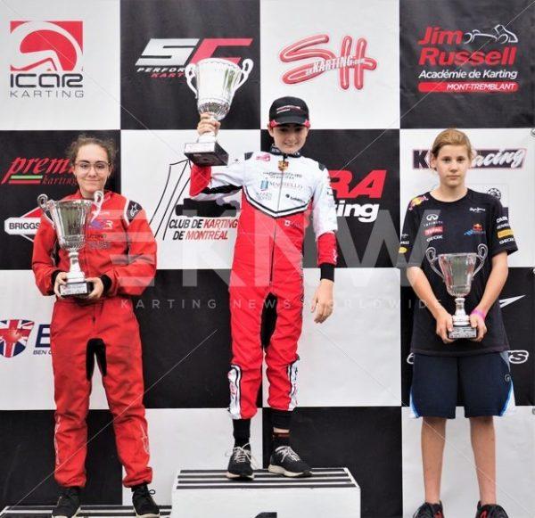 Z83.jpg – KNW | KartingNewsWorldwide.com | Your latest racing news