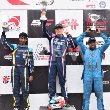 Z84.jpg - KNW | KartingNewsWorldwide.com | Your latest racing news