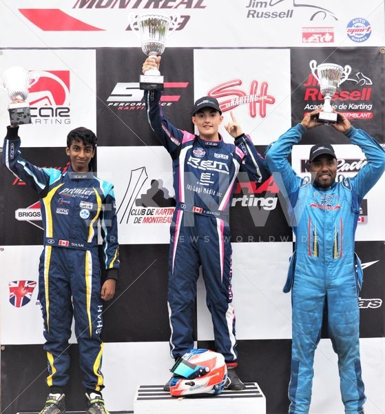 Z84.jpg – KNW | KartingNewsWorldwide.com | Your latest racing news