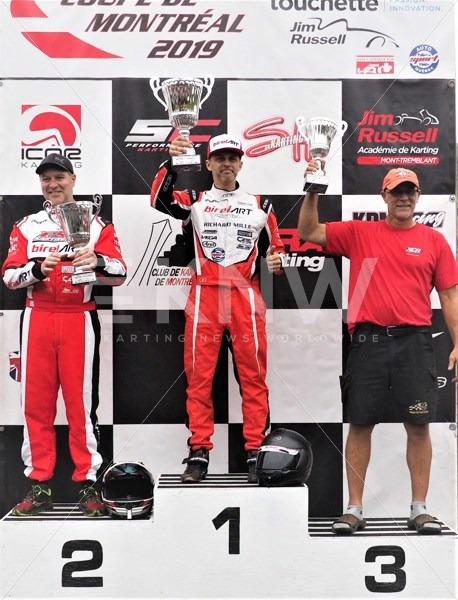 Z86.jpg – KNW | KartingNewsWorldwide.com | Your latest racing news
