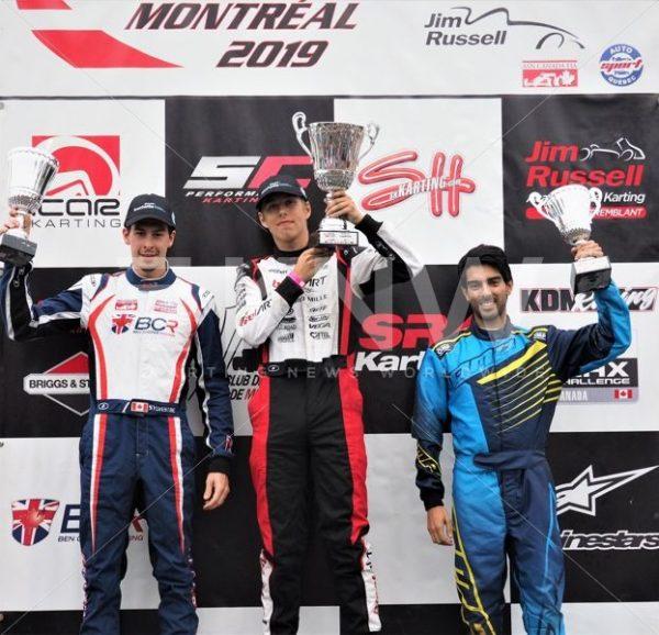 Z90.jpg – KNW | KartingNewsWorldwide.com | Your latest racing news
