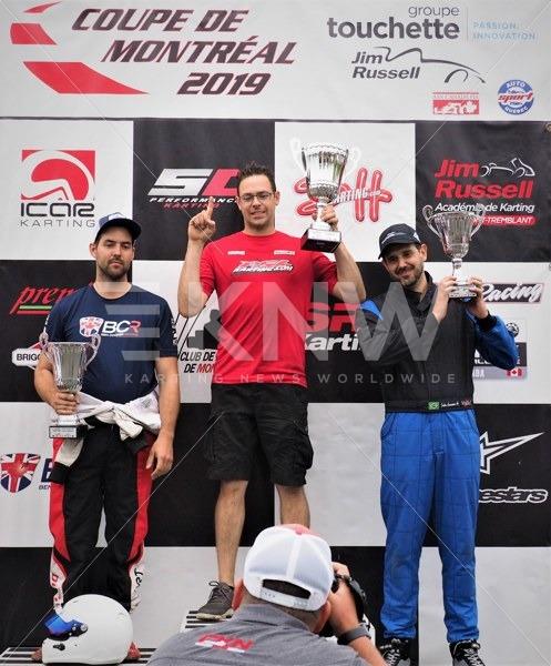 Z91.jpg – KNW | KartingNewsWorldwide.com | Your latest racing news