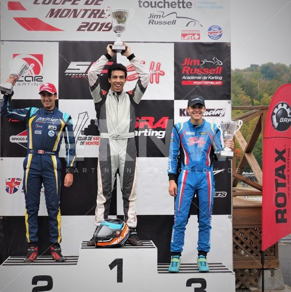 Z93.jpg – KNW | KartingNewsWorldwide.com | Your latest racing news