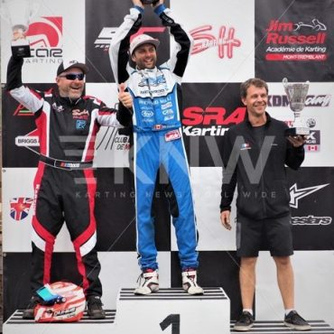 Z94.jpg - KNW | KartingNewsWorldwide.com | Your latest racing news