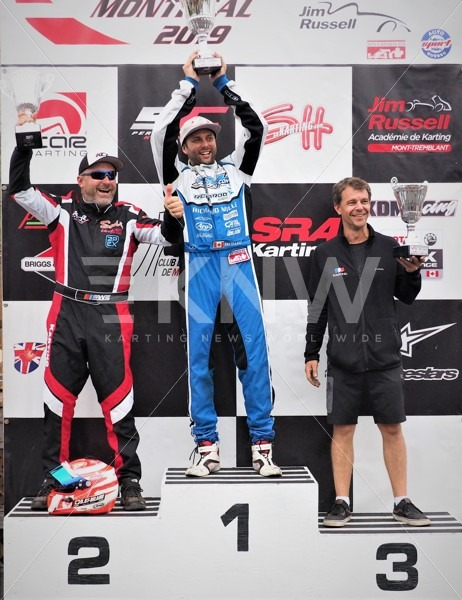 Z94.jpg – KNW | KartingNewsWorldwide.com | Your latest racing news
