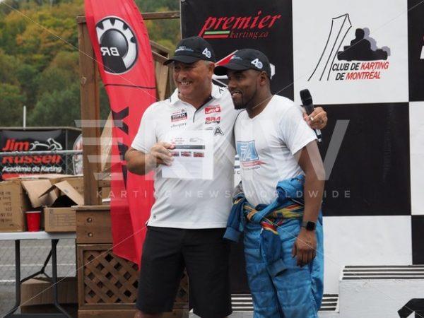 Z95.jpg – KNW | KartingNewsWorldwide.com | Your latest racing news