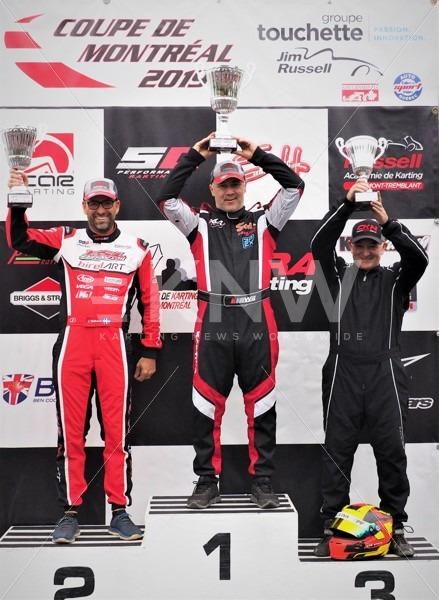 Z96.jpg – KNW | KartingNewsWorldwide.com | Your latest racing news