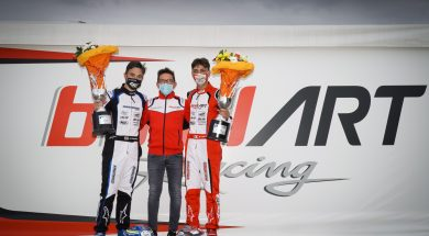 A double and another podium at the World Championship in Lonato_5f8704a4341c7.jpeg