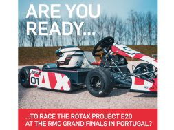ARE YOU READY FOR THIS? RACE THE ROTAX PROJECT E20 AT THE RMCGF IN PORTUGAL!_5f7bbf0892bd4.jpeg