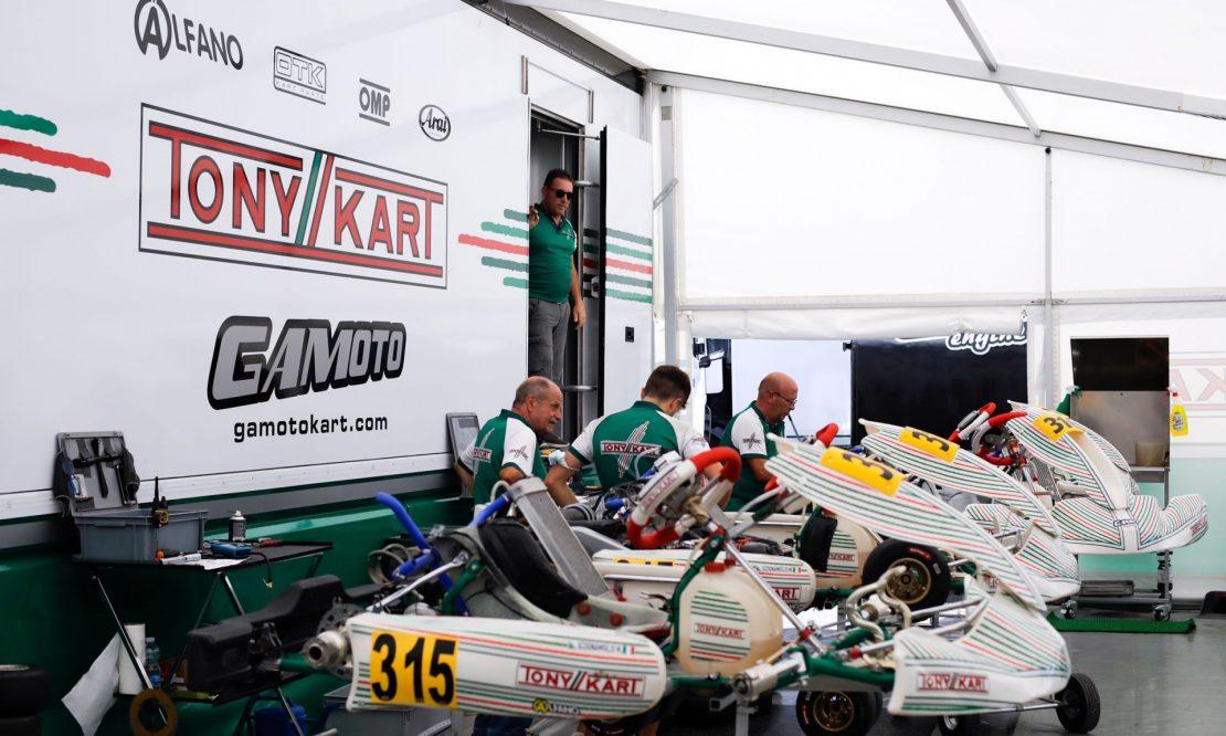 Bitter end for Gamoto Kart in Franciacorta_5f9a226f584af.jpeg