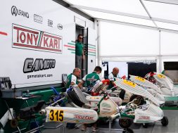 Bitter end for Gamoto Kart in Franciacorta_5f9a226f584af.jpeg