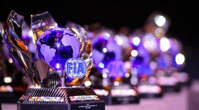 FIA statement in relation to KZ World Championship in Lonato_5f7f37b5b5e39.jpeg