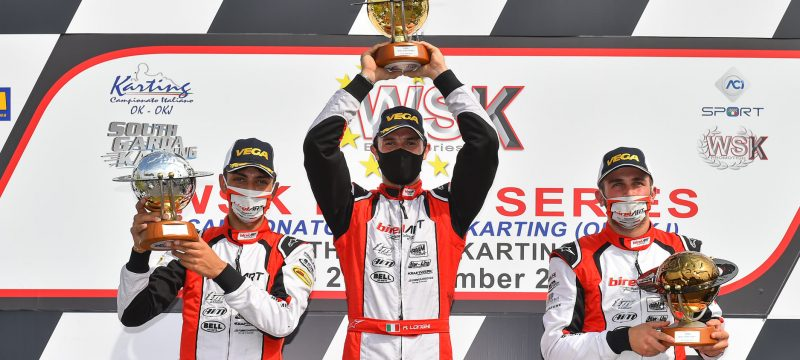 Five podiums at Lonato and a hat-trick in the Championship_5f7a6a8a288d6.jpeg