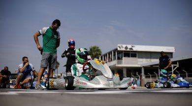 Gamoto Kart is getting ready for the ROK Cup Superfinal_5f8eeda3226f3.jpeg