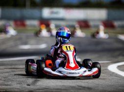 Kai Sorensen continues his positive streak at the Italian Championship_5f7b162057bf0.jpeg