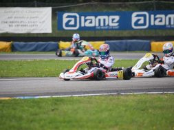 Kai Sorensen on the final podium of the Italian ACI Championship_5f9b73e44e236.jpeg
