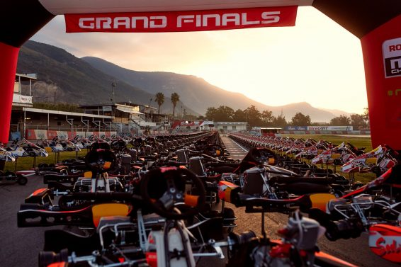 Rotax supported by long-term chassis partners and a newcomer at the RMC Grand Finals in Portugal_5f7bbf01e7e5f.jpeg