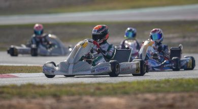 An uphill Round 2 for Rehm in Portimao_5fad5c418c989.jpeg