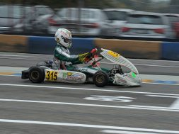 Gamoto Kart is the Italian champion in X30 Junior_5fa0b9e2a873d.jpeg