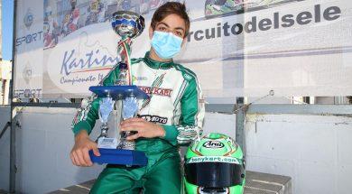 Gamoto Kart wins the Coppa Italia in X30 Junior_5fb48067d0d63.jpeg