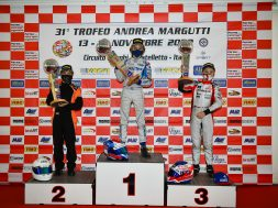 Maciej Gladysz in third place at Margutti Trophy 2020_5fbd12307da02.jpeg