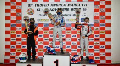 Maciej Gladysz in third place at Margutti Trophy 2020_5fbd12307da02.jpeg