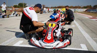Maciej Gladysz makes his debut at the Margutti Trophy_5fb6969256e2e.jpeg