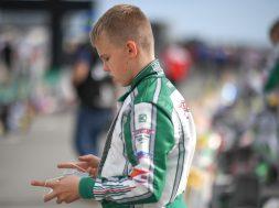 Rehm with Ricky Flynn Motorsport in Adria_5fbd12228c4da.jpeg