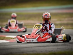 The Champions of the Future from Birel ART ready for the World Championship_5fad40252981a.jpeg