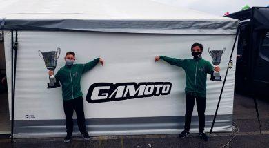 A double win for Gamoto Kart at Trofeo Nazionale_5fdeb0621fffb.jpeg