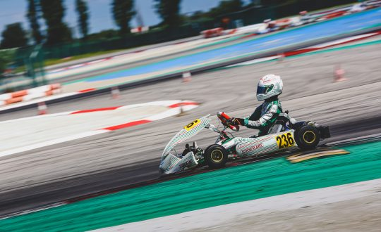 Gamoto Kart prepares for the double round of the WSK Open Cup_5fc64ca23047a.jpeg